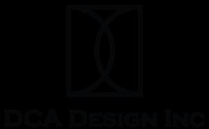 DCA Design Inc.